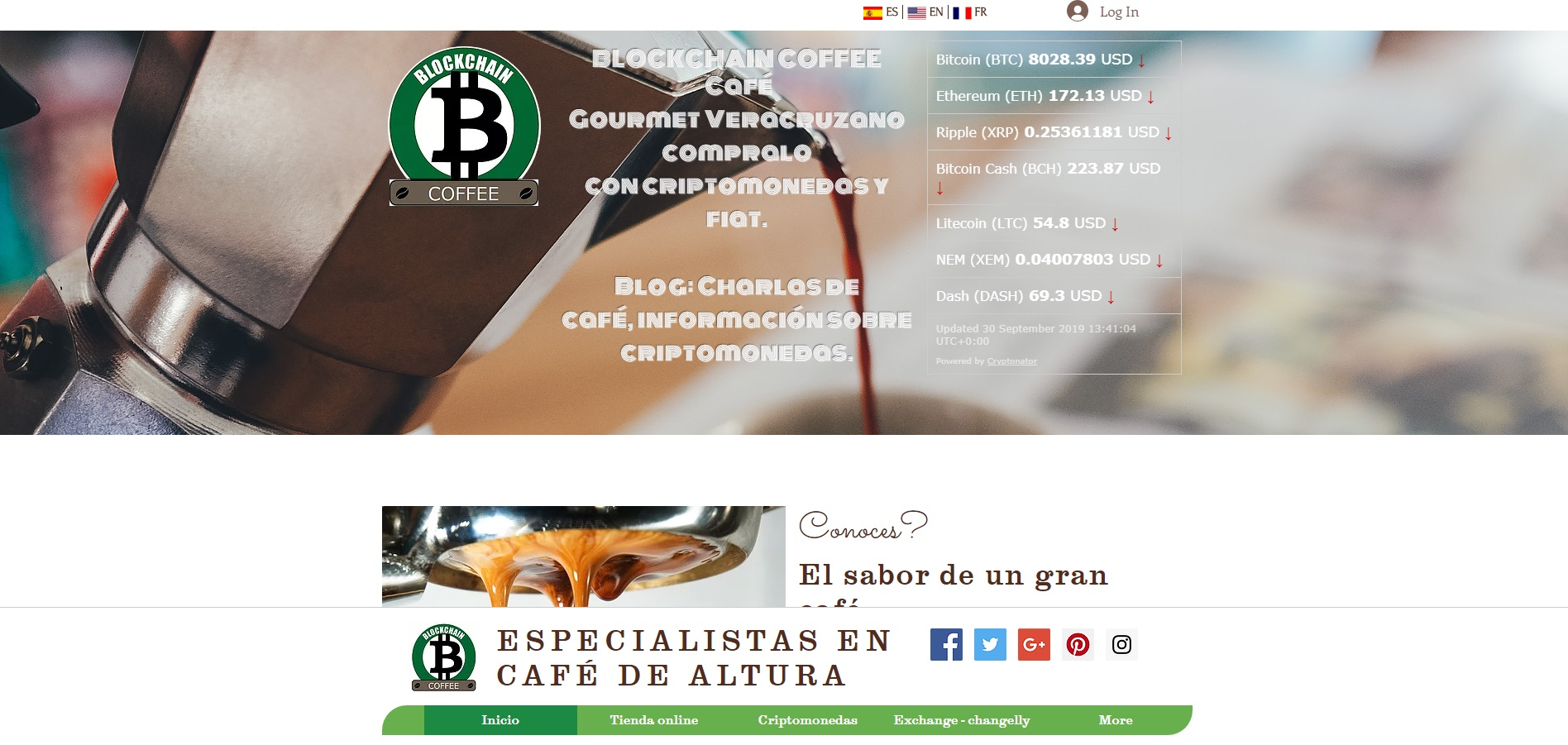 blockchain-coffee_1555321172.jpg