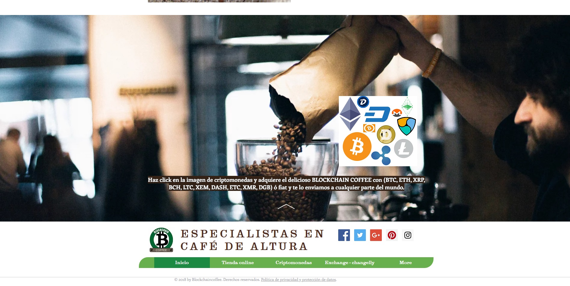 blockchain-coffee_1555321165.jpg