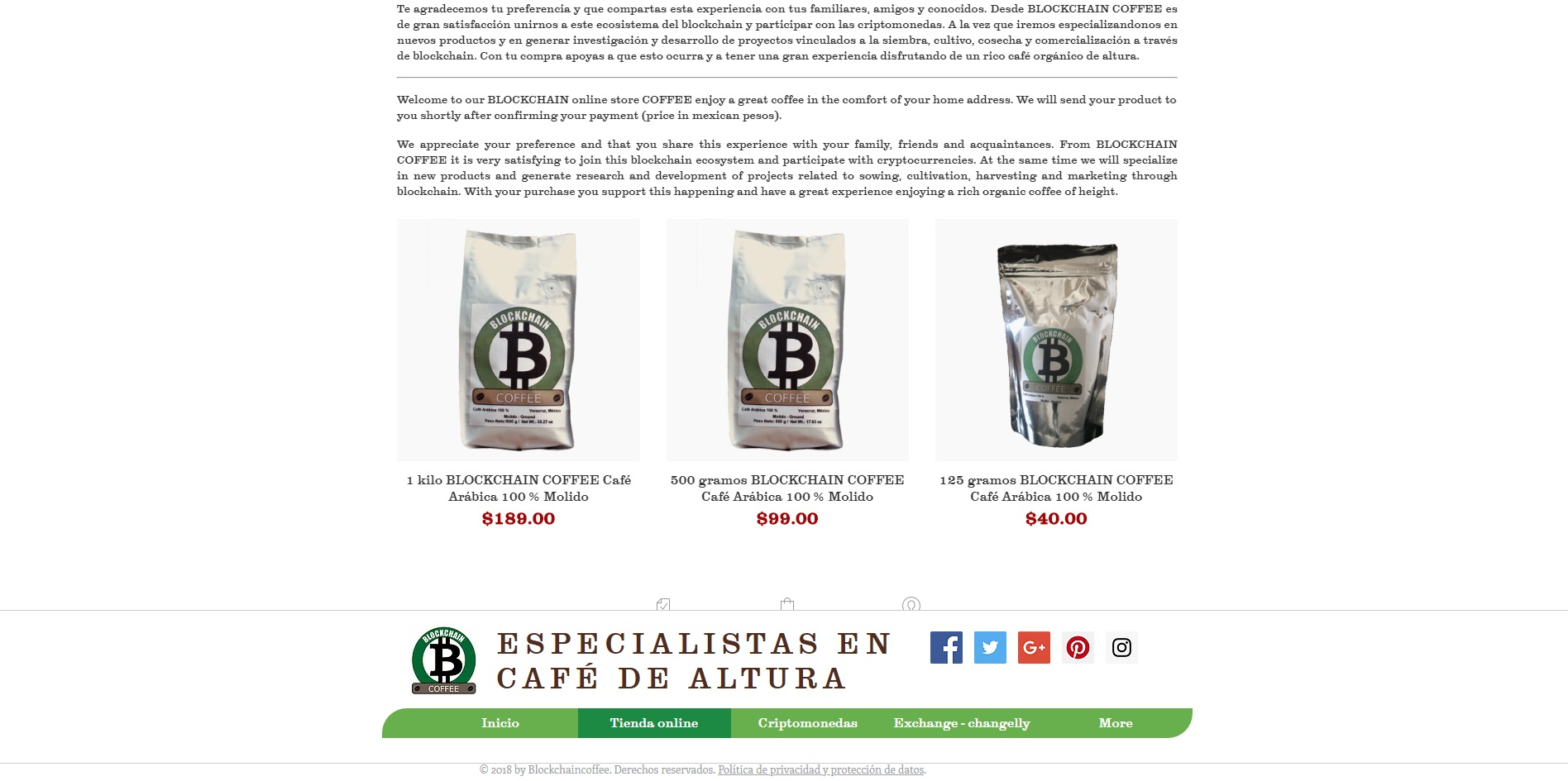blockchain-coffee_1555321167.jpg
