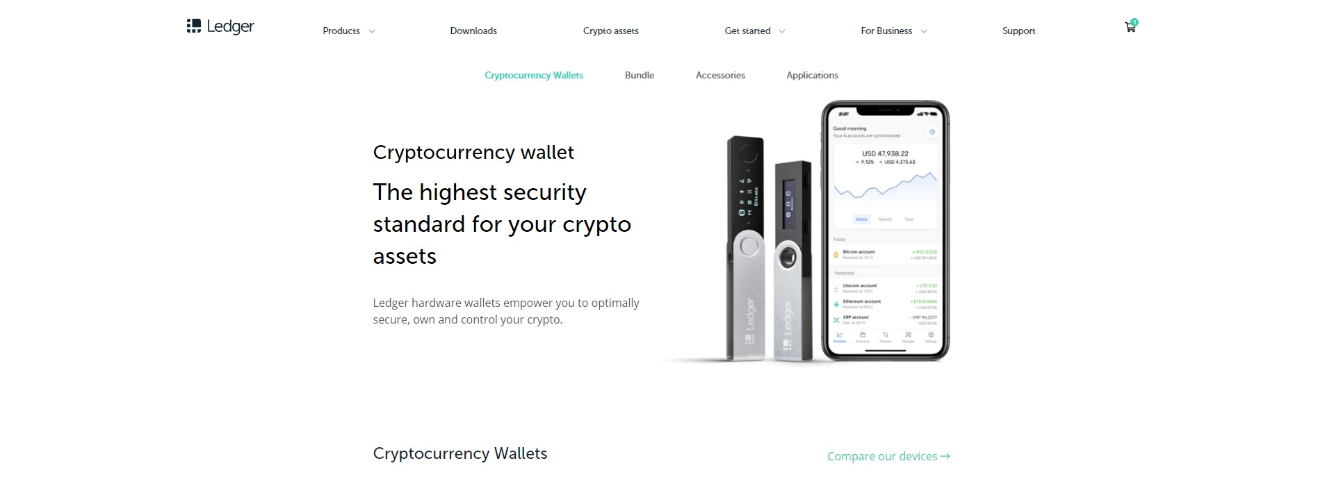 ledger-wallet-1
