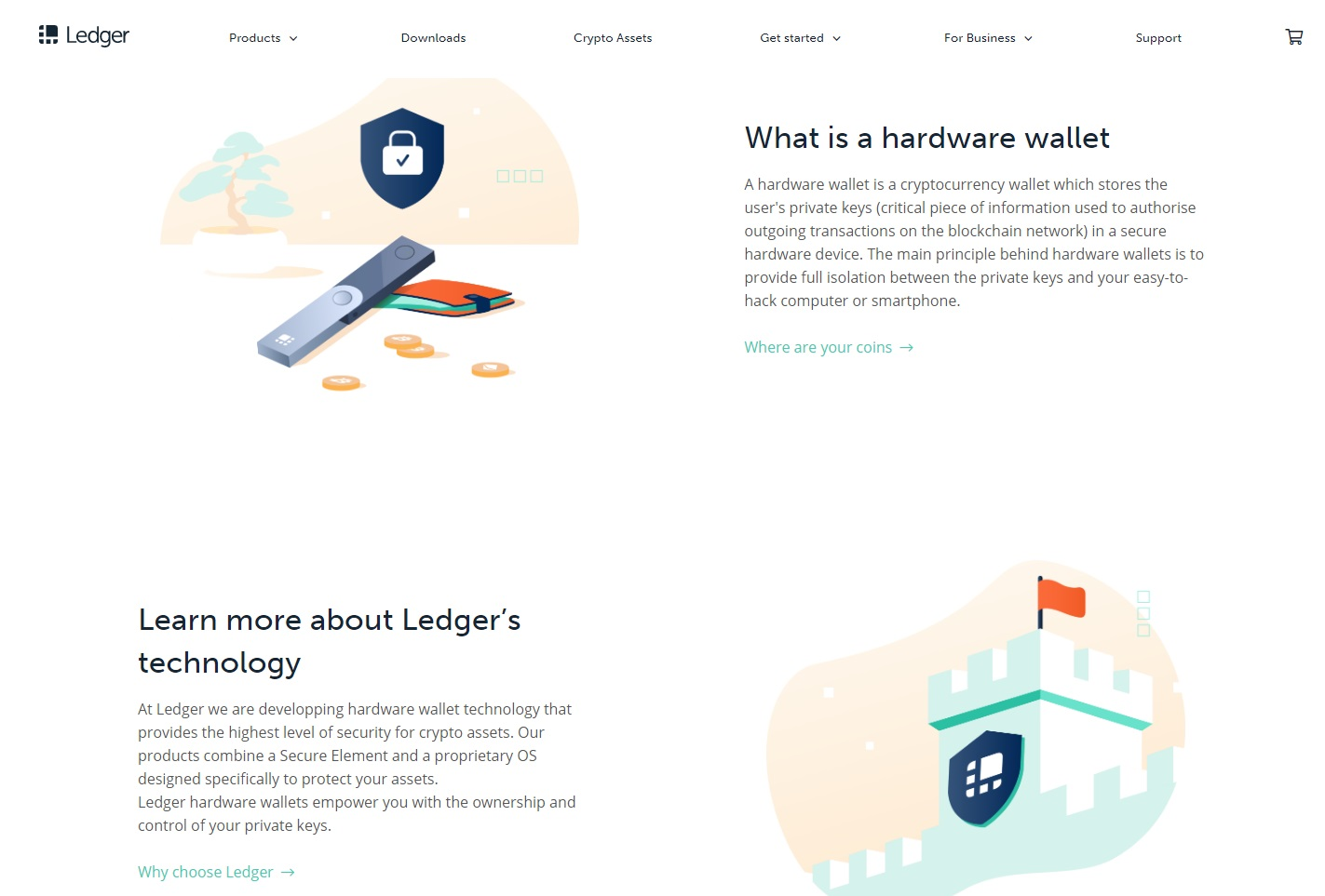 ledger-wallet-3