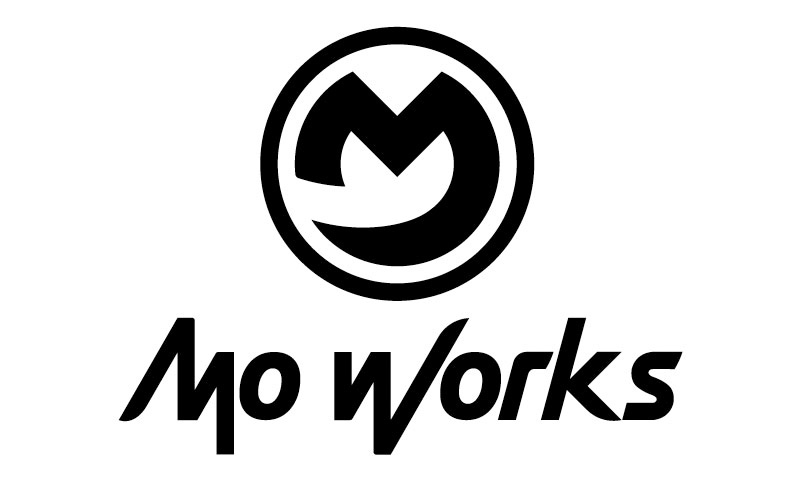 Mo Works