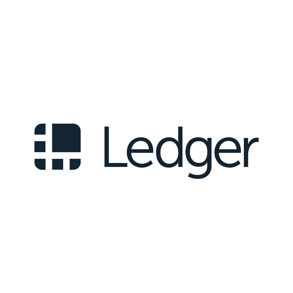 Ledger shop