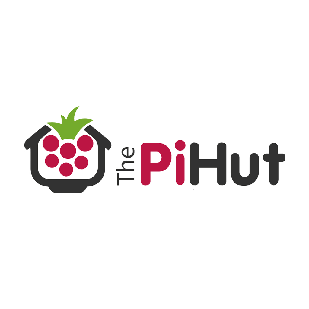The Pi Hut
