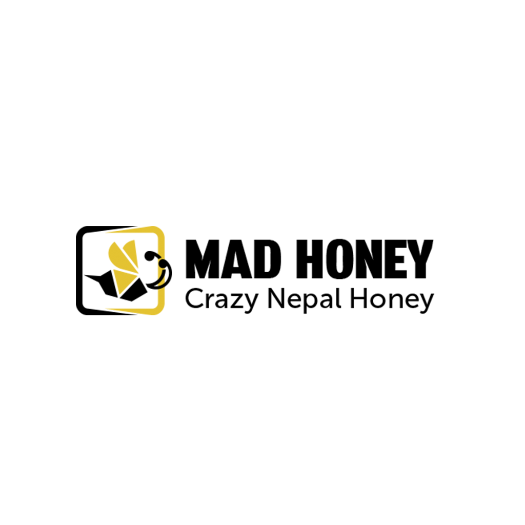 The Mad Honey