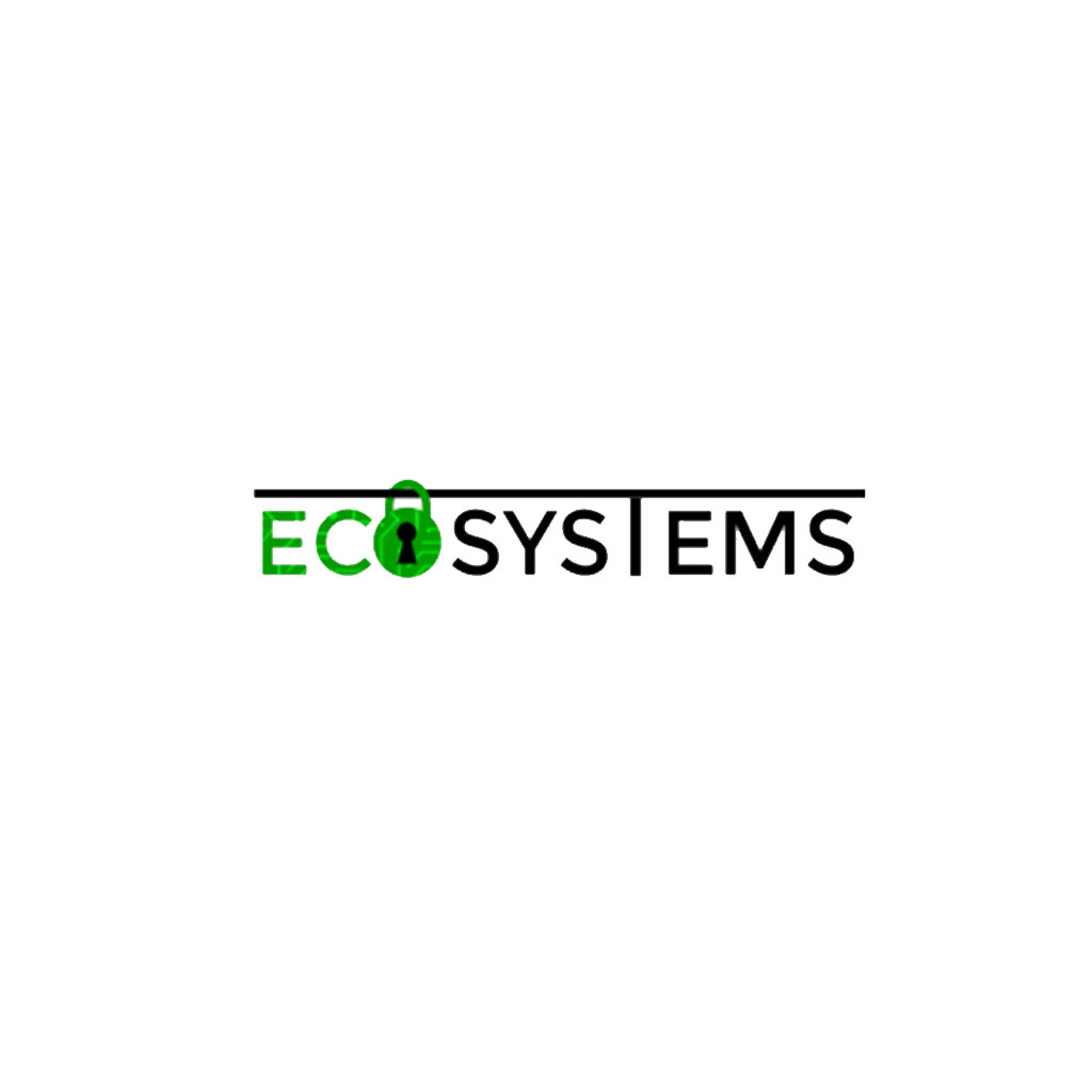 ECOSYSTEMS Retail