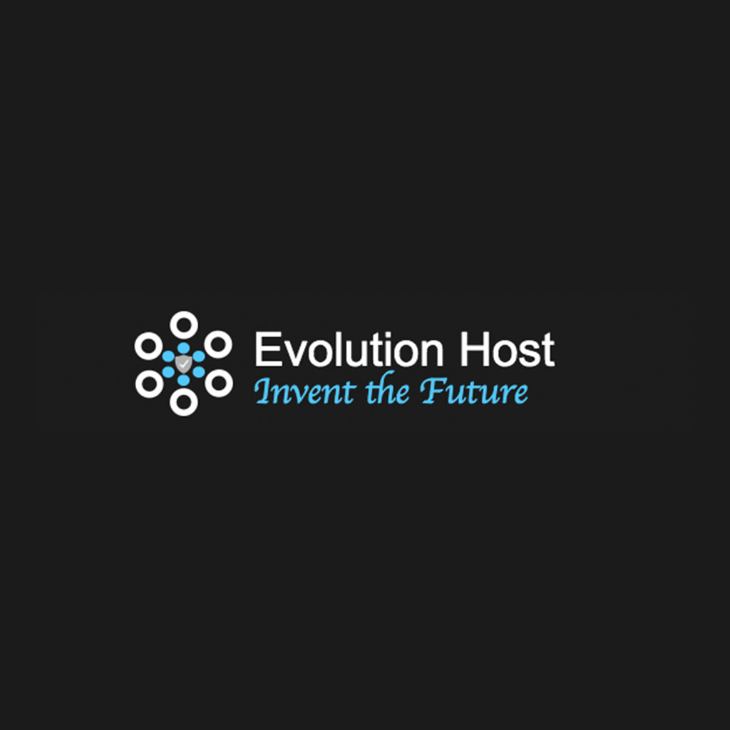 Evolution Host