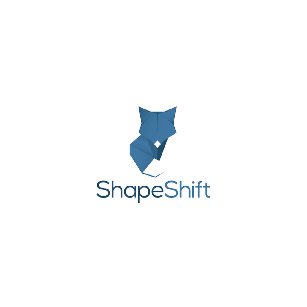 ShapeShift