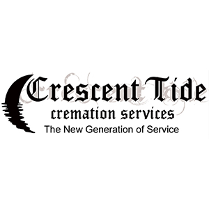 Crescent Tide Funeral & Cremation