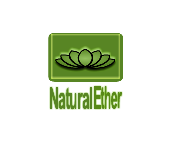 Natural Ether