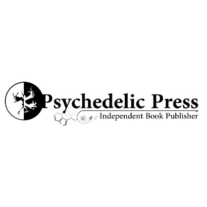 Psychedelicpress.co.uk