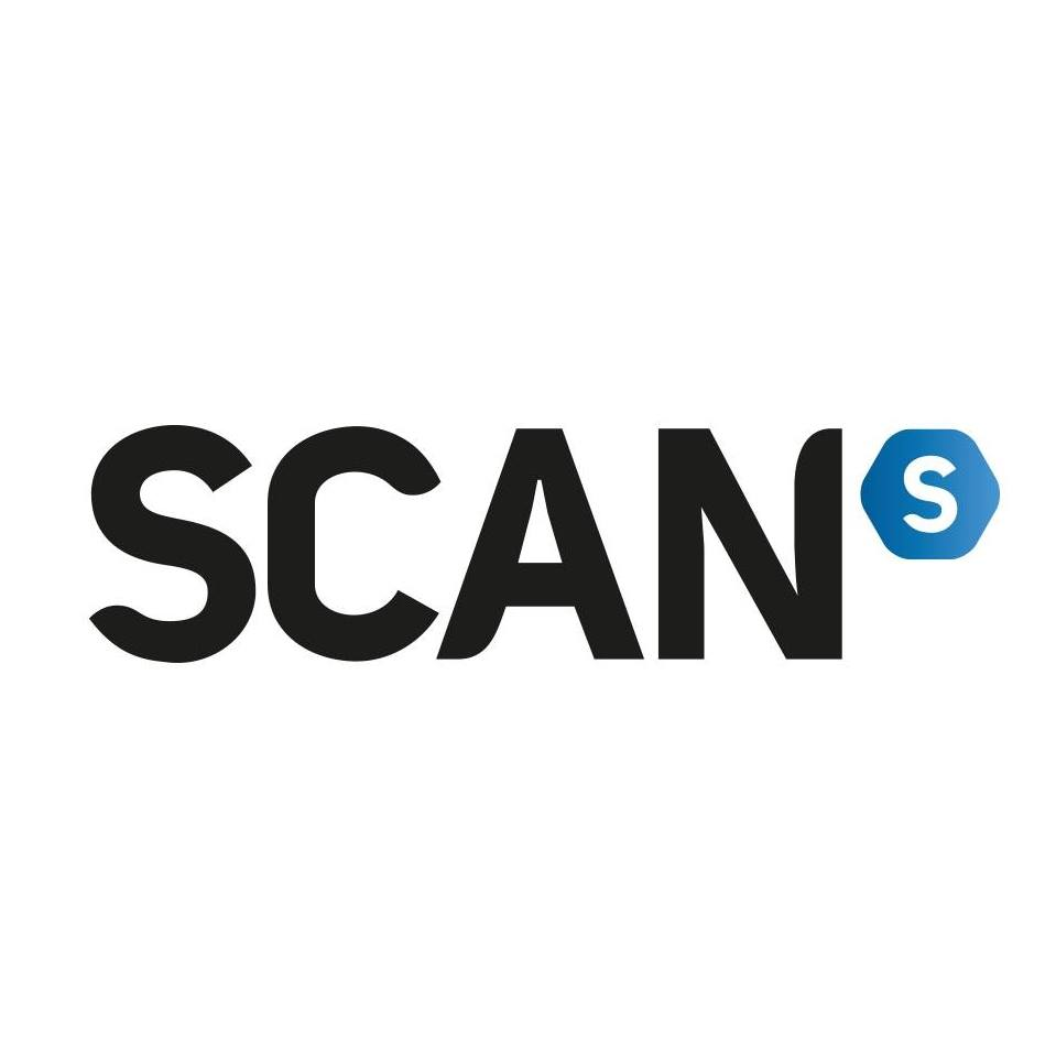 Scan Computers UK